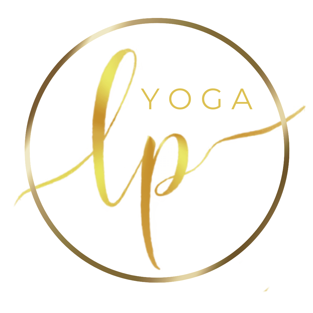 Lisa P Yoga